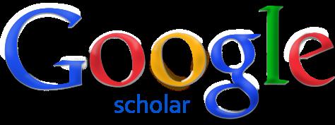 2000px-google_scholar_logo-svg
