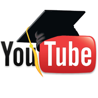 YouTube-Education (2)