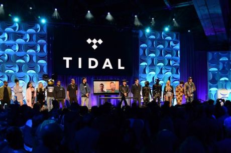 Tidal-launch-event.jpg